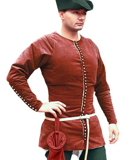 Sources vêtements masculin 1grande_3951