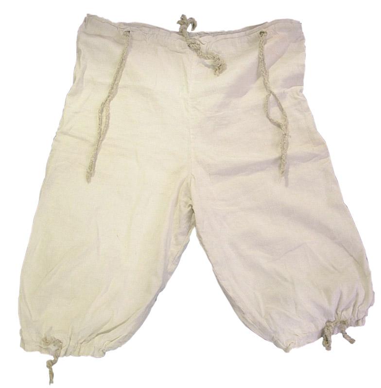 54caf727a Underwear MEDIEVAL DESIGN