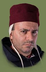 6a5ec9de537 13th 15th century wool hat